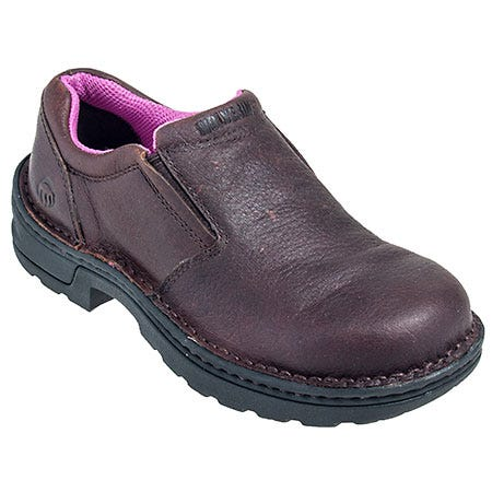 Wolverine Boots Women's Shoes 10192