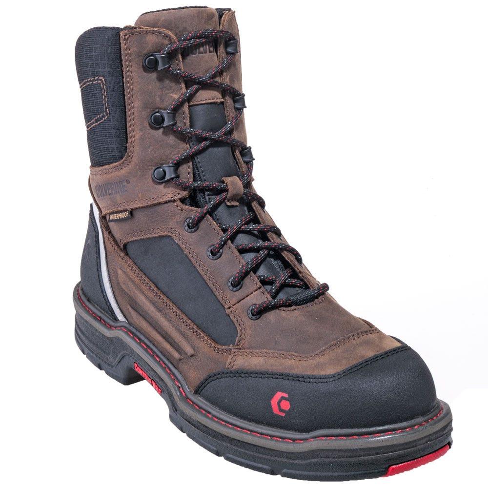 Wolverine Boots Men's Boots 10487