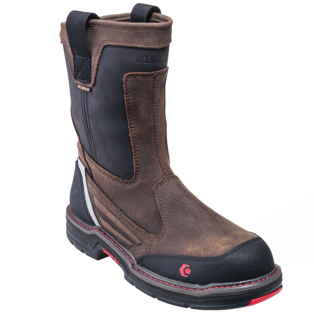 Wolverine Boots Men's Boots 10488