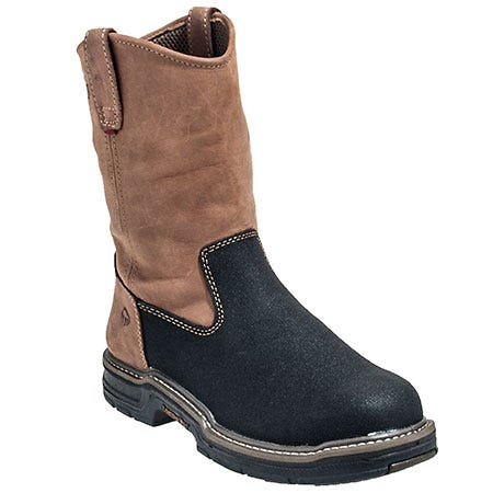 Wolverine Boots Men's Boots 2285