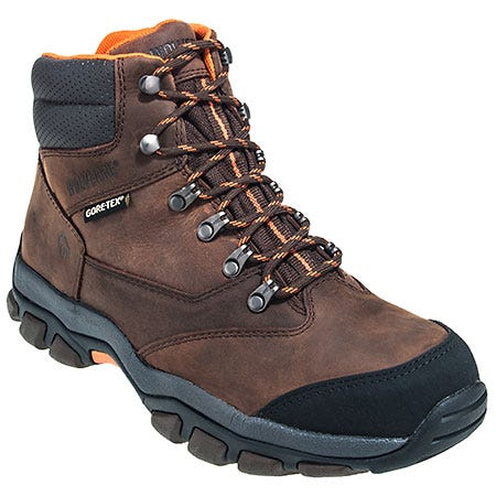 Wolverine Boots Men's Hiking Boots 4978