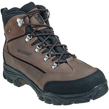 Wolverine Boots Men's Boots 5103
