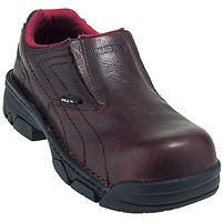 Wolverine Boots Women's Shoes 2672