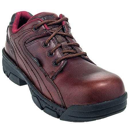 Wolverine Boots Women's Shoes 2674