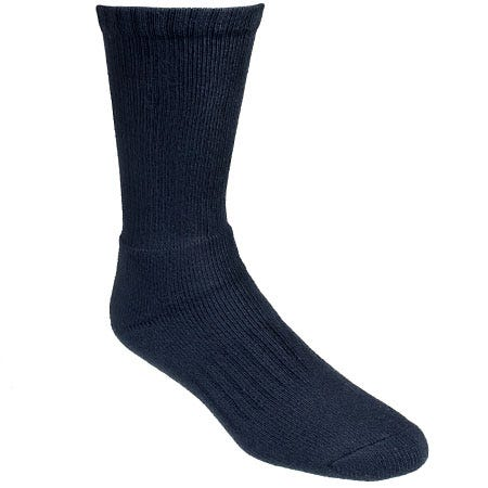 Wolverine Clothing Men's Socks 91100270-001