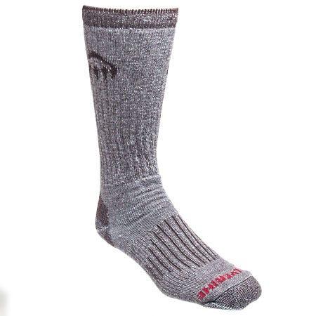 Wolverine Clothing Men's Socks W91952370-200