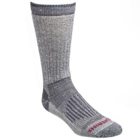 Wolverine Clothing Men's Socks W91964370-020