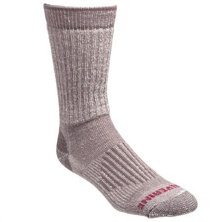 Wolverine Clothing Men's Socks W91964370-236
