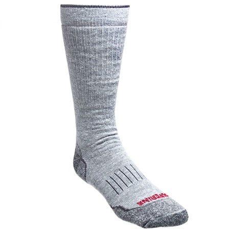 Wolverine Clothing Men's Socks W91997170-020