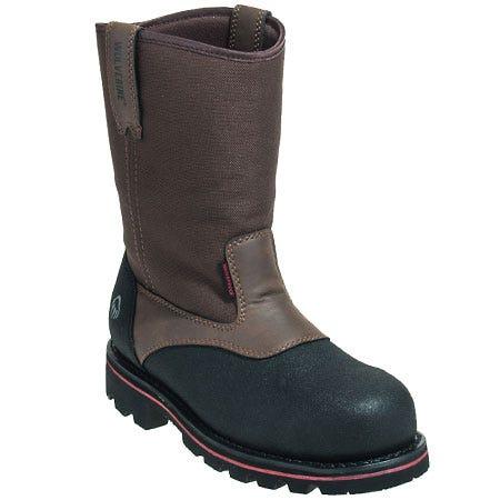 Wolverine Boots Men's Boots 10309