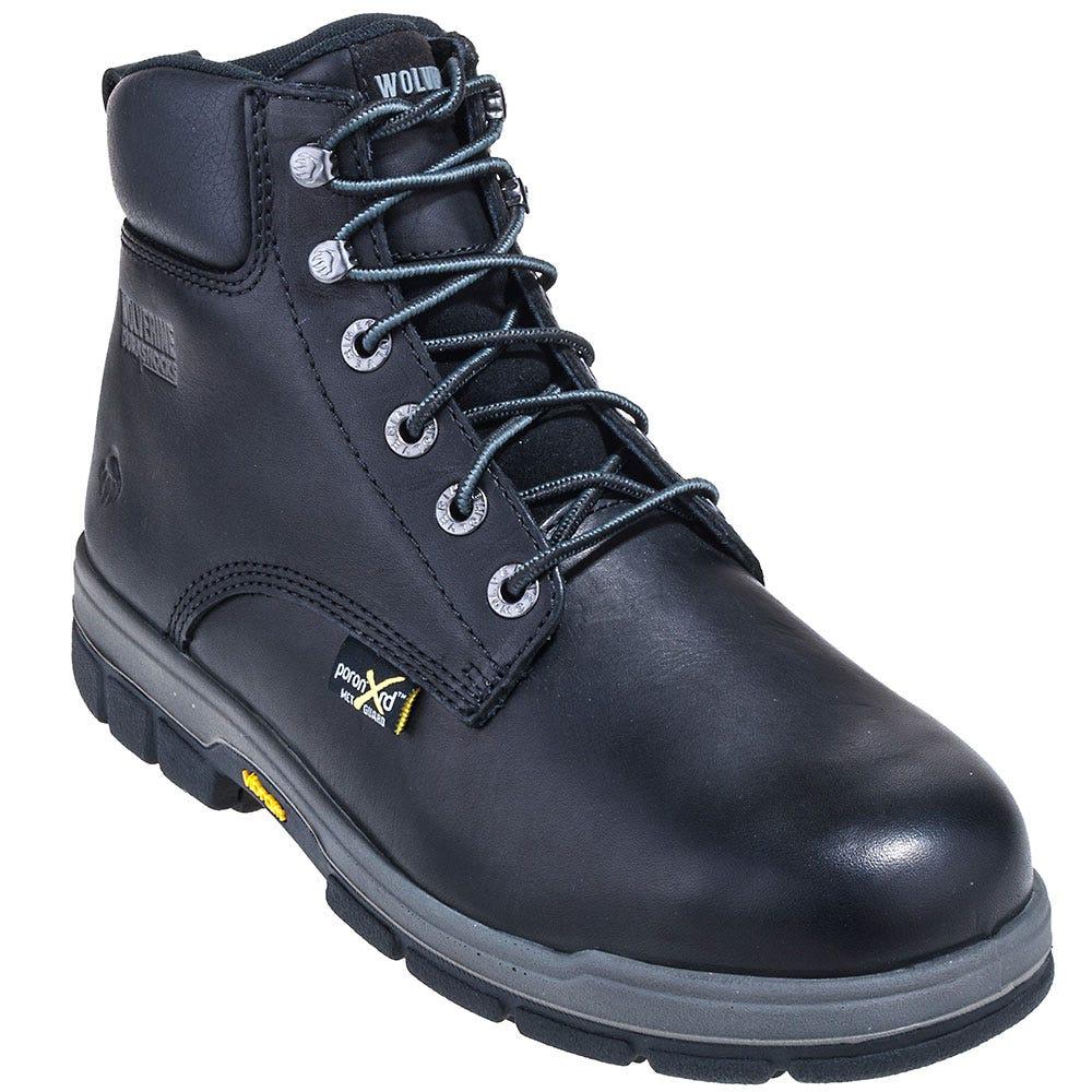 Wolverine Boots Men's Boots 10362