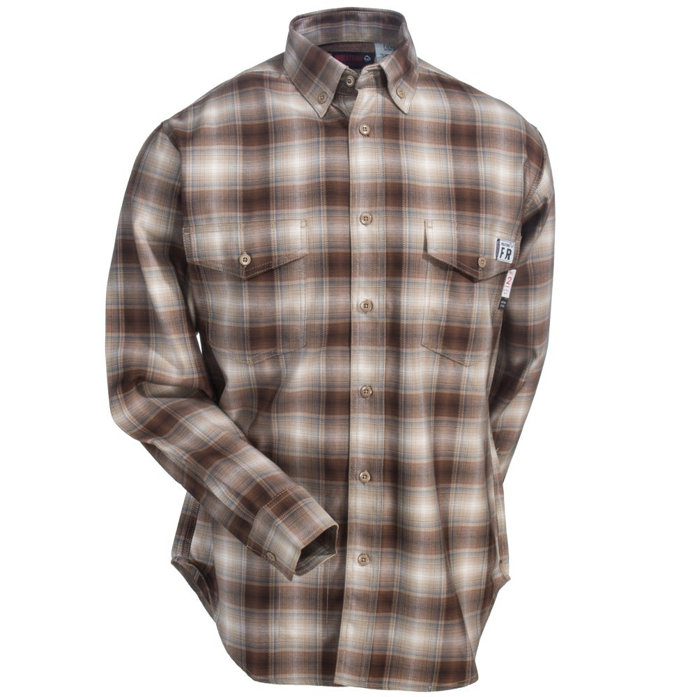 904d14ccceb Wolverine Shirts  Men