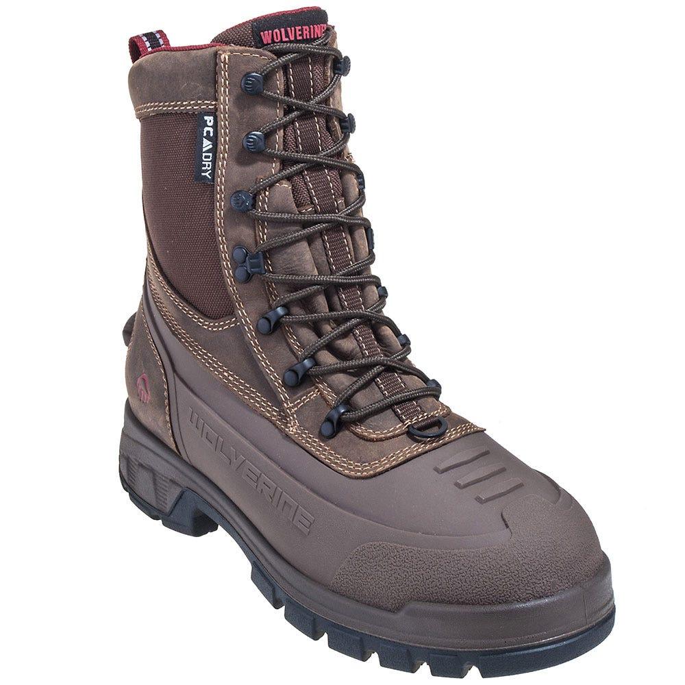 Wolverine Boots Men's Boots 30109