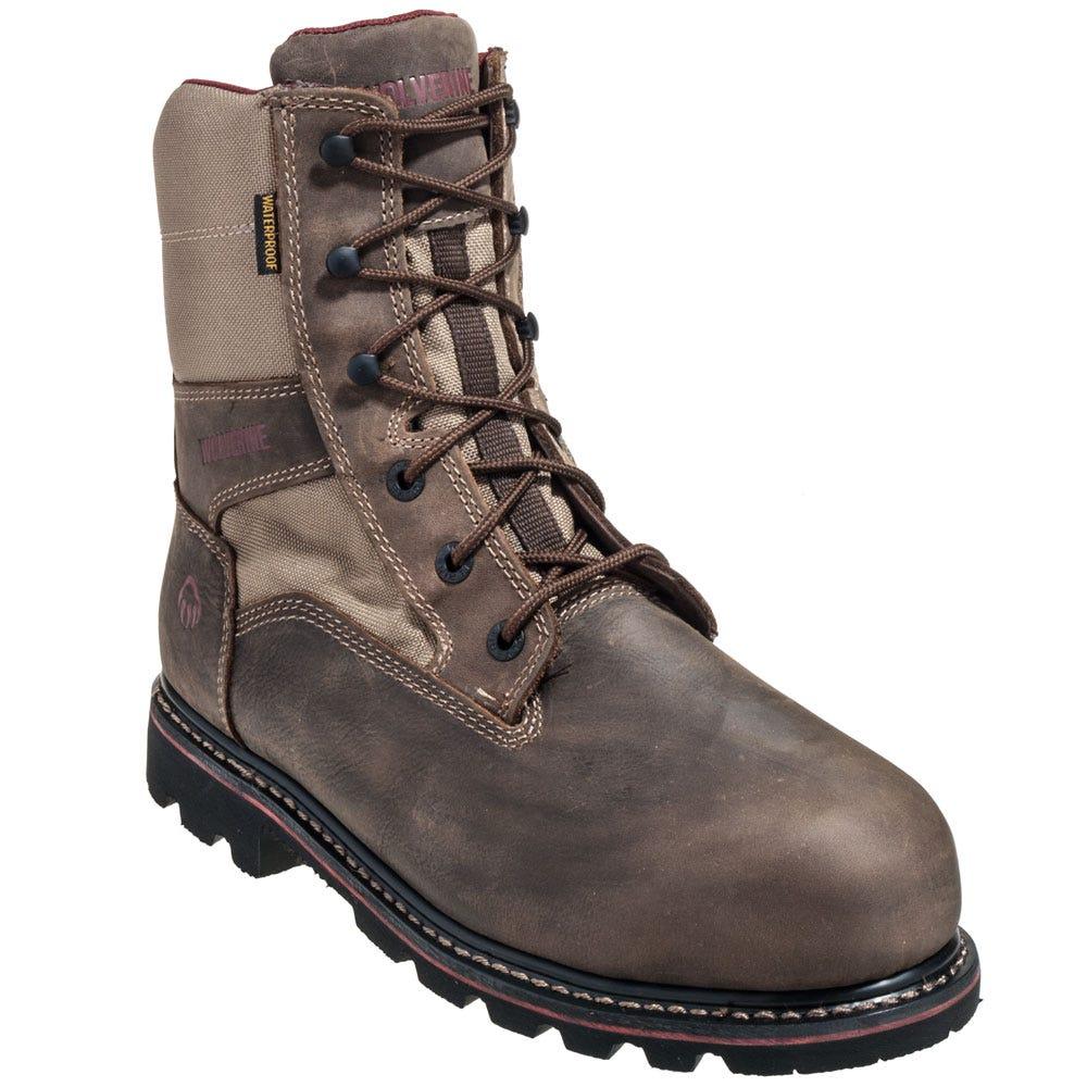 Wolverine Boots Men's Boots 30121