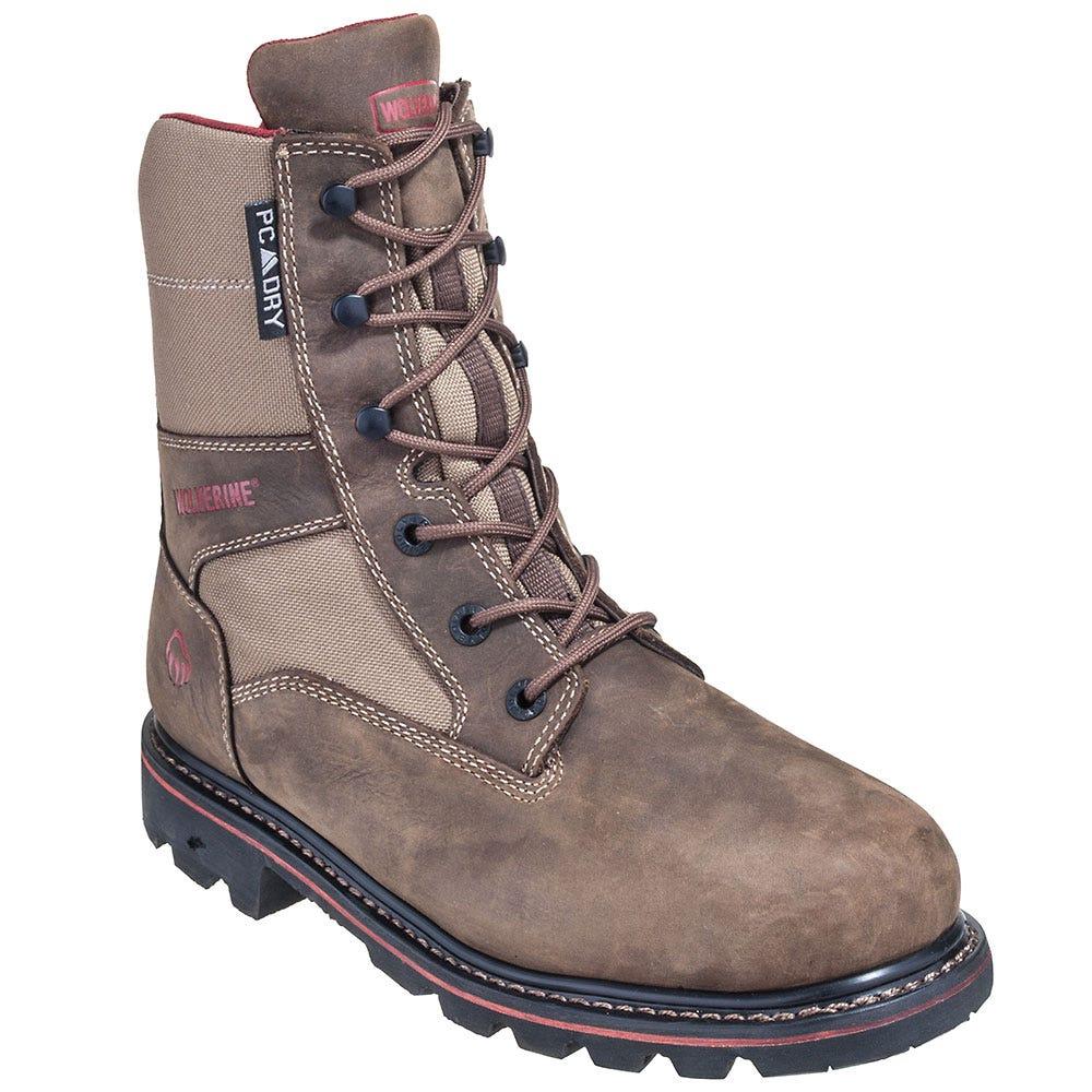 Wolverine Boots Men's Boots 30096