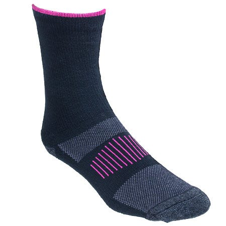 Wolverine Clothing Women's Socks W97997070-001