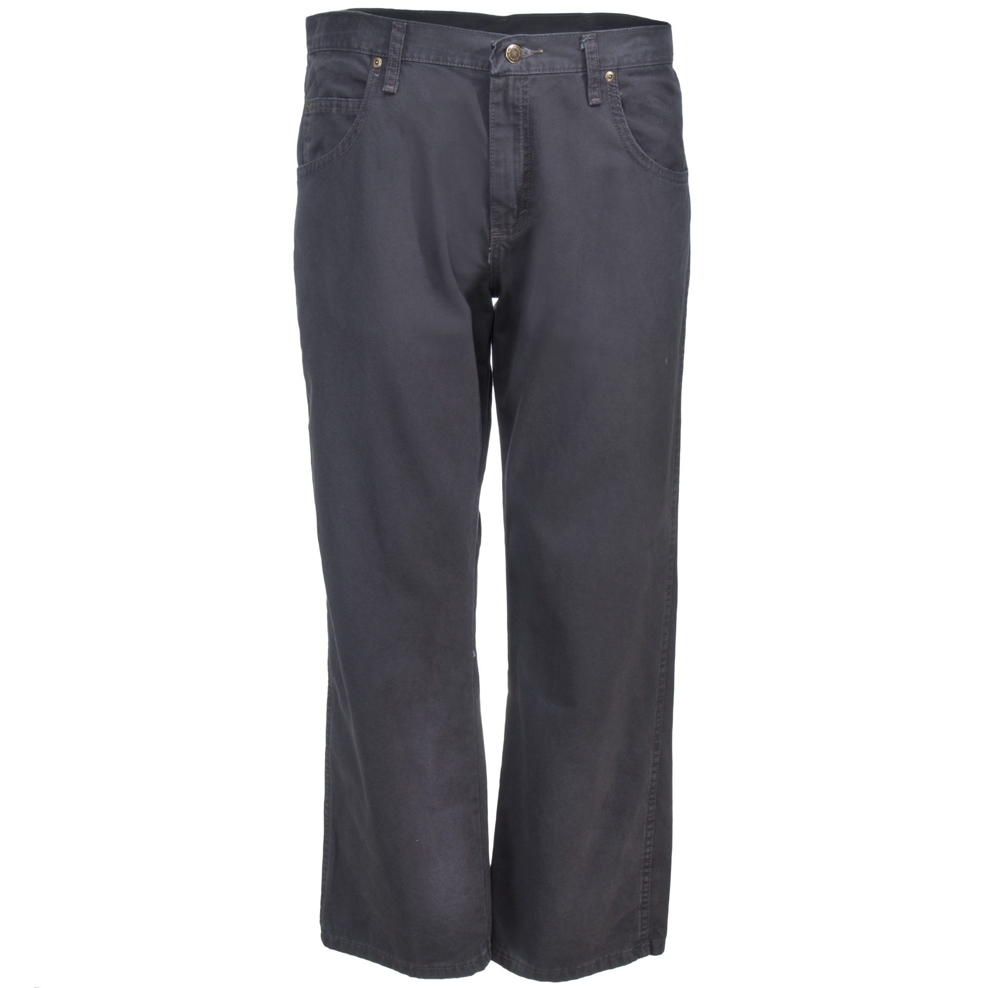 600d73eb Wrangler Pants   Men's Wrangler Pants and Jeans at MenStyle USA