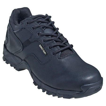 Smith & Wesson Boots Men Guardian 3  Slip Resistant Shoe SW33-11W